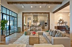 Home Living Room Design. 20 Beautiful Home Living Room Design. top Living Room Design Ideas [the Best Tips for Your Next Transitional Living Rooms, House Design, Home, Interior Design Living Room, Interior, Room Remodeling, Living Room Design Modern, Living Room Remodel, Living Design