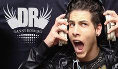 Danny Romero Agenda Cultural, Mixing Dj, Music Artists, Videos, House, Day Planners, Home, Haus, Video Clip
