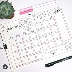 "709 gilla-markeringar, 14 kommentarer - The Journal Life (@the.journal.life) på Instagram: ""Loving the geometrics again! - is that even the right word  @shaystudy • • • #bujo…"""