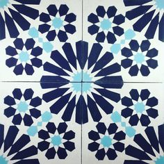 Our fab Fes tile is looking good! #fes #tejatile #moroccantiles #moroccanstyle #ihavethisthingwithwalls #ihavethisthingwithtiles #ihavethisthingwithfloors #tile#tilecrush #tiletuesday #tileaddiction #design #interiordesign #instagood #instastyle #instadesign #instafloor #floor #love by tejatile