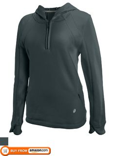 CLOSEOUT Russell Athletic Women's Pro-Cotton Fleece 1/4 Zip Pullover Hood - BWM - XXL, Look stylish and comfortable at the same time with our Pro-Cotton Fleece Quarter Zip Pullover Hood. This super soft hoodie keeps you warm and comfy all year long., #Apparel, #Active Hoodies, $24.99
