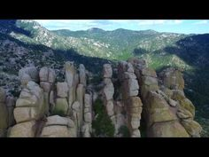 Tucson is Awesome - Part 1 - YouTube