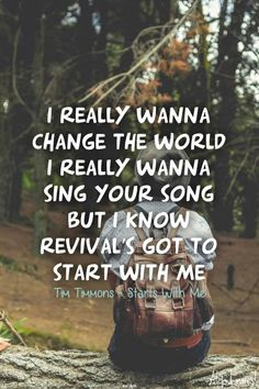 98 Best Christian Song Lyrics Images Christian Quotes Words