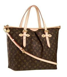 ……♥♥…… Louis Vuitton Monogram Canvas Palermo Gm Aee ,\(^o^)/~ Marked For My Shopping Bags. Handbags Online, Handbags On Sale, Louis Vuitton Handbags, Gucci Handbags, Louis Vuitton Monogram, Vuitton Bag, Designer Handbags, Wholesale Handbags, Cheap Handbags