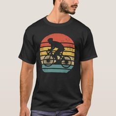 Retro Cycling Gift I Vintage Bicycle Cyclist T-Shirt   biker woman, biker riding, motocross girls quotes #rideordie #bikerthought #bikesoul, 4th of july party Biker Quotes, Motorcycle Quotes, Couple Quotes, Girl Quotes, Harley Davidson, Motocross Girls, Motorcycle Couple, Biker Boys, Tips Fitness