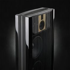 News-Steinway Lyngdorf launches new loudspeaker and processor | Steinway Lyngdorf