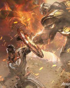 thanos, avengers: end game marvel movies, marvel movie posters Hq Marvel, Marvel Dc Comics, Marvel Heroes, Marvel Logo, Marvel Girls, Captain Marvel, Thanos Avengers, The Avengers, Thanos Hulk
