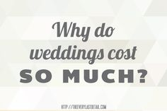 Destination Wedding - November 01 2018 at Wedding Costs, Plan My Wedding, Wedding Tips, Wedding Planning, Wedding Stuff, Wedding Shoes, Wedding Planner Uk, Destination Wedding, Last Minute Wedding