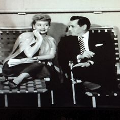 William Frawley, Vivian Vance, Queens Of Comedy, Lucille Ball Desi Arnaz, Lucy And Ricky, Film Studio, I Love Lucy, Girl Bands, Travel Trailers