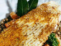 Seafood, Invitation, Food And Drink, Kitchen, Desserts, Cinnamon Rolls, Sea Food, Recipes, Postres