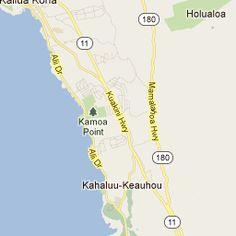 TripAdvisors top Rated Restaurants in Kailua-Kona