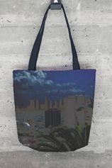 KIMBERLY MACK: City of Dreams