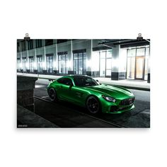 Amg Car, Mercedes Benz Amg, Love Car, Concept Cars, Luxury Cars, Body Armor, Lights, Tech Gadgets, Building