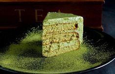 Matcha Cake, Green Tea Recipes, Save The Day, Matcha Green Tea, Frosting, Healthy, Ethnic Recipes, Blog, Life