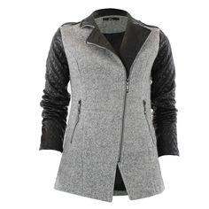 Veste manteau ado fille