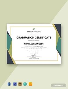 Here is Certificate Templates Free for you. Certificate Templates Free free templates for awards raptorredminico. Free Printable Certificate Templates, Graduation Certificate Template, Certificate Design Template, Printable Certificates, Award Certificates, Templates Free, Certificate Layout, Training Certificate, Attendance Certificate