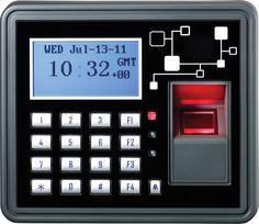 Protocol độc quyền Chiyu BF-630 tại Việt Nam BF630 (Taiwan) Chuyên nghiệp dành cho chấm công - kiểm soát an ninh sử dụng đồng thời Vân tay // Thẻ // Password - Hỗ trợ cấu hình thông qua Webpage. -  Hoạt động độc lập (stand-alone) hoặc kết nối PC (Networking) -  Bộ nhớ trong quản lý 4.795 user vân tay (9.590 mẫu vân tay)/ 20.000 user thẻ CÔNG TY CỔ PHẦN PROTOCOL Mr.Danh 0943939795 Điện thoại:  (08). 54086618. Mail: nhdanh@protocol.com.vn.        website www.protocol.com.vn