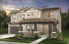 Umbria Plan 1 Is A Single Story Ranch Of 2 488 Square Feet