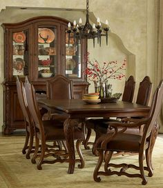 1000 images about dining room on pinterest wine