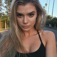 Alissa Violet (@alissaviolet) • Instagram photos and videos ❤ liked on Polyvore featuring alissa violet