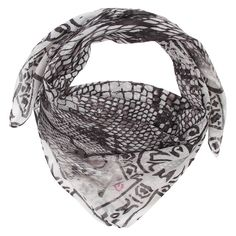 DISCOVERING POMPEII store.fraas.com #fraas #hats #Fashion #scarf #square #schal #Tücher #Snood #Silk #Seide #Modal #Style #look
