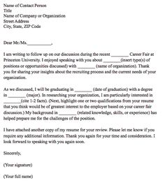 11 Cover Letter Templates to Perfect Your Next Job Application Free Cover Letter, Writing A Cover Letter, Cover Letter Template, Letter Templates, Cover Letters, Job Cover Letter Examples, Job Application Cover Letter, Work Planner, Dating Tips For Men