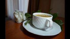 Luxury Homes, Tableware, Luxurious Homes, Luxury Houses, Dinnerware, Tablewares, Dishes, Place Settings, Luxury Living