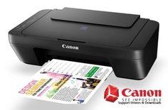 Hp laserjet 1200 driver download for windows printer driver hp canon pixma mg3060 driver download fandeluxe Images