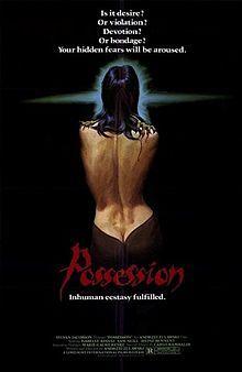 Possession film cover.jpg