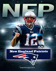 New England Patriots, Football Helmets