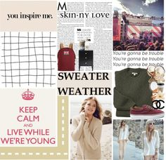 """#194// don't worry ɑbout your heɑrt, it will lɑst you ɑs long ɑs you live. ― W. C. Fields"" by purplezindahouse ❤ liked on Polyvore"
