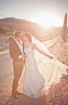 Ivory Wedding, Big Day, All Things, Brides, Cakes, Weddings, News, Wedding Dresses, Awesome