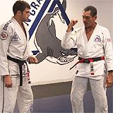 relson gracie | Tumblr