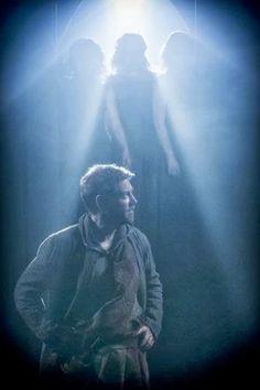 Kenneth Branagh in Macbeth #Shakespeare