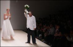 Kai : ELLE Fashion Week 2008 Spring/Summer Re-Master for Thai Fashion ครั้งแรกของ BIFW ชมภาพทั้งหมดได้ที่ ThaiCatwalk : http://thaicatwalk.com/?p=2240None