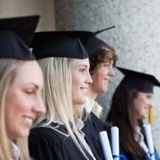 5 Grants and Scholarships for Women | Campus Explorer