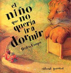 El Nen que no volia anar a dormir / Helen Cooper I* Coo Learning For Life, Kids Learning, Reading Library, Google Hangouts, How To Stay Awake, Read Later, Children's Literature, Foreign Languages, Social Work