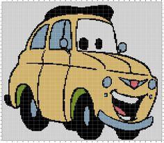 Cars-Luigi (150x175)