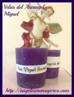 productos de los angeles-accesorios de angeles-adornos de angeles-estatuas de angeles-amuletos de angeles-Velas perfumadas-velas del Arcangel Miguel-velas y candelabros-velas del angel-tienda de angeles-productos esotericos-figuras de angeles