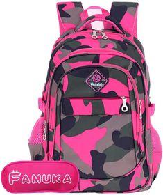 Girls Fashion Clothes, Girl Fashion, Mochila Galaxy, Hijab Fashion, Fashion Outfits, Teenager, Under Armour, Backpacks, Ebay