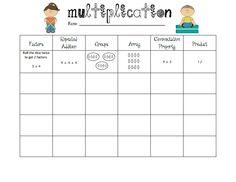 multiplication worksheet.pdf - Google Drive
