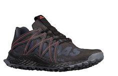 sale retailer d2c02 49b31   NEW   ADIDAS VIGOR BOUNCE RUNNING MEN S SHOES SIZE 9 10.5 Sport Wear