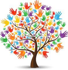 stock-illustration-24721392-tree-hands-coloured