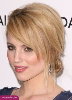 hairstyles for women over 50 2016 - Google Search