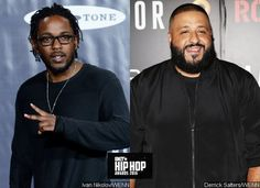 BET Hip Hop Awards 2016: Kendrick Lamar and DJ Khaled Lead Full Winner List   Lamar and Khaled nab three gongs each Drake and Chance the Rapper grab two apiece and Kanye West wins one trophy at the event hosted by Khaled. The winners of the 2016 BET Hip Hop Awards were finally revealed. While the show was filmed back in September at the Cobb Energy Performing Arts Centre in Atlanta it only aired Tuesday night October 4. Kendrick Lamar and DJ Khaled who hosted the event were the biggest…