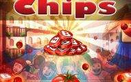Collection of Bingo Bash Free chips Link. Click and Collect Bingo bash free chips. Bingo Chips, Bingo Blitz, Bb, Free, Games, Places, Gaming, Plays, Game