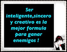frases para facebook | PENSAMIENTOS , VERSOS , FRASES CELEBRES ILUSTRADAS » FRASES BONITAS ...