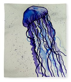 Jelly Fleece Blanket x by Lkb Art And Photography. Our luxuriously soft throw blankets are available in two different sizes and feature incredible artwork on the top surface. Blankets For Sale, Soft Blankets, Canvas Art Prints, Canvas Wall Art, Framed Prints, Guest Bedroom Decor, Wood Print, Decorative Throw Pillows