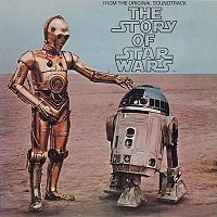 The Story of Star Wars - Wikipedia, the free encyclopedia