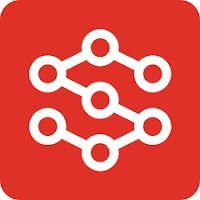 AdClear Non Root Full Version Ad Blocker 7.0.0.504147 APK  applications tools